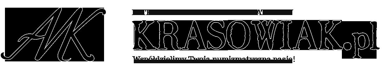 Krasowiak.pl